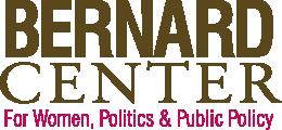 Bernard Center