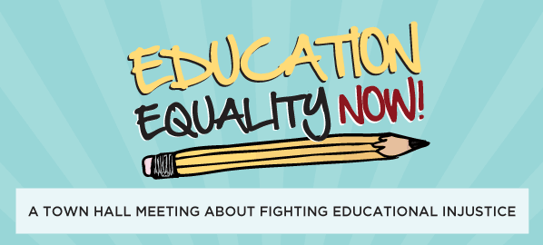 Educational Equality Now