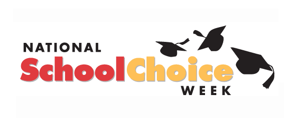 Education Equality and Choice: Creating A Positive Future