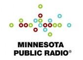 mpr_logo
