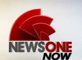 News One Now