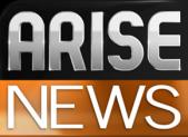 logo_arise