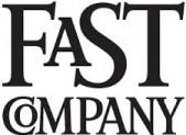 FastCompanyWhite