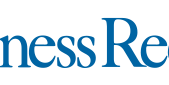 BusinessRecord