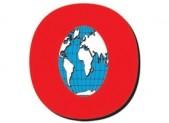Jamaica Observer Logo