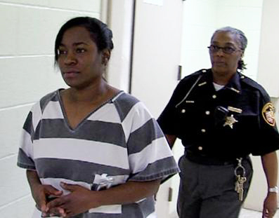 Kelley-Williams-Bolar-in-jail-01111